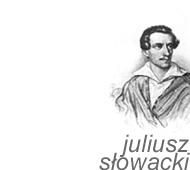 W Pamiętniku Zofii Bobrówny Juliusz Słowacki